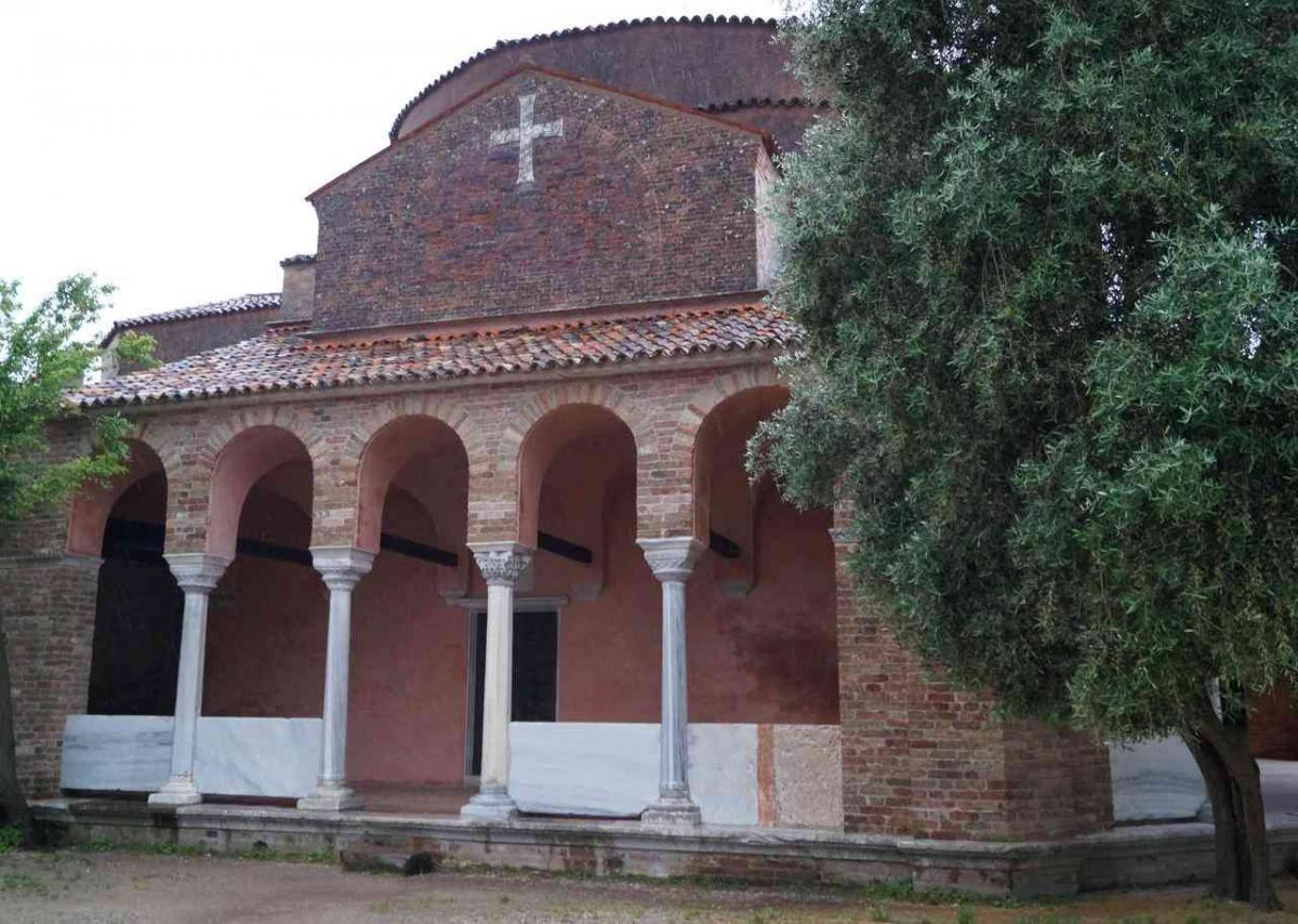 Torcello-6